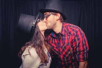 Como beijar bem 2