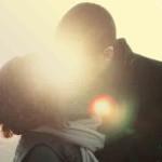 como beijar bem no primeiro beijo