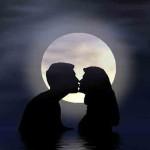 como saber se beijo bem